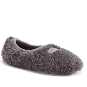 Ugg Briche Slippers. (NWOT)